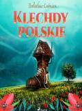 ebook Klechdy polskie - audiobook