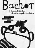 ebook Bachor