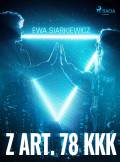 ebook Z art. 78 KKK