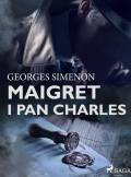 ebook Maigret i pan Charles
