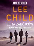 ebook Elita zabójców - audiobook