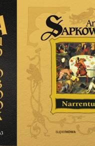 ebook Narrenturm - audiobook