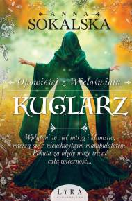 ebook Kuglarz