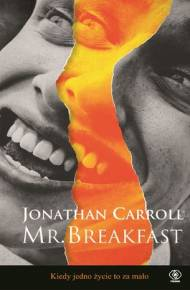 ebook Mr. Breakfast