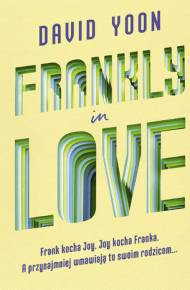 ebook Frankly in Love