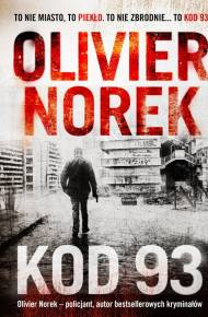 ebook Kod 93