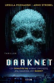 ebook Darknet