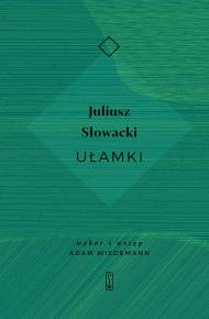 ebook Ułamki