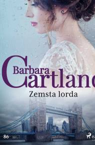 ebook Zemsta lorda