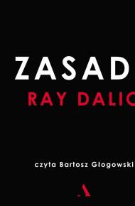 ebook Zasady - audiobook