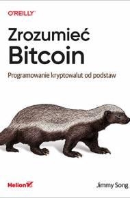 bitcoin epub bitcoin usd