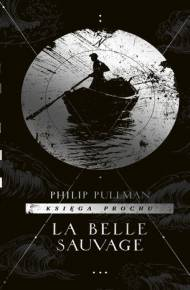 ebook La Belle Sauvage
