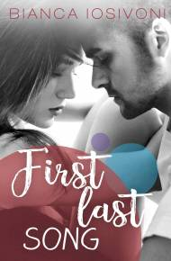 ebook First last song