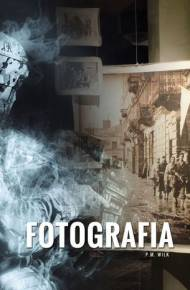 ebook Fotografia