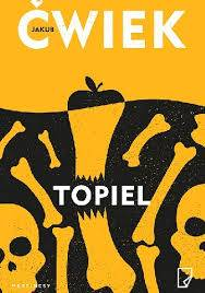 ebook Topiel