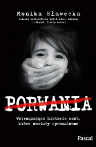 ebook Porwania