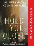 ebook Hold you close - audiobook