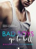 ebook Bad Boys go to Hell