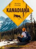 ebook Kanadiana