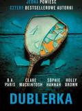 ebook Dublerka