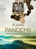 ebook W piekle pandemii