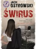ebook Świrus - audiobook