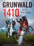 ebook Grunwald 1410
