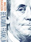 ebook Benjamin Franklin