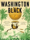 ebook Washington Black
