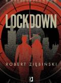 ebook Lockdown