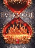 ebook Evermore