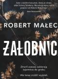 ebook Żałobnica - audiobook