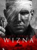 ebook Wizna