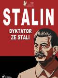 ebook Stalin. Dyktator ze stali