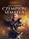 ebook Czempion Semaela