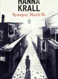 ebook Synapsy Marii H.