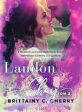 ebook Landon & Shay. Tom 2