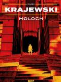 ebook Moloch