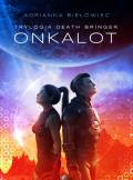 ebook Onkalot