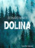 ebook Dolina - audiobook