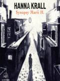 ebook Synapsy Marii H. - audiobook
