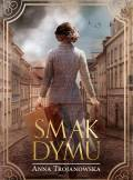 ebook Smak dymu