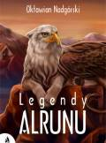 ebook Legendy Alrunu