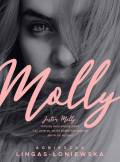 ebook Molly