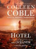 ebook Hotel nad oceanem - audiobook