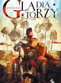 ebook Gladiatorzy