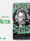 ebook Zero zahamowań - audiobook