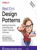ebook Head First Design Patterns. 2nd Edition
