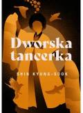 ebook Dworska tancerka