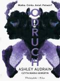 ebook Odruch - audiobook